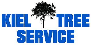 Kiel Tree Service